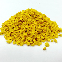 Recycled SBR Granules, Rubber Scrap Buying, Price Of Crumb Rubber -FN-D150333