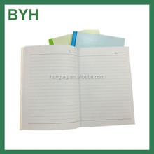 Cheapest Note book for school , primary school books school exercise books
