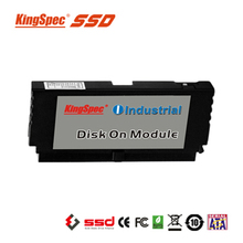 64GB 44pin IDE Disk Flash Memory Module for HP Thin Clients