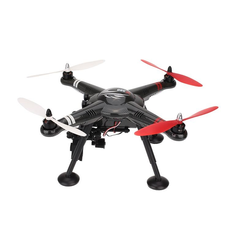 312380C-2.4GHz RC Quadcopter RTF Drone with 1080P HD Camera and 2-Axis Brushless Gimbal-2_07.jpg