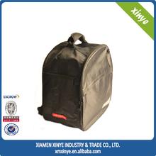 Directly Manufacturer Uutdoor Sports Ski Bag