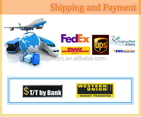SHIPPING AND PAYMENT.png