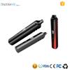 2015 Alibaba Vaporizer Pen Custom Dry Herb Eletronic Cigarette