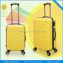 High Quality American Tourister Luggage/Suitcase/Trolley Luggage/Travel Bag