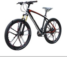 Most competitive trance advanced discount price mountain bike