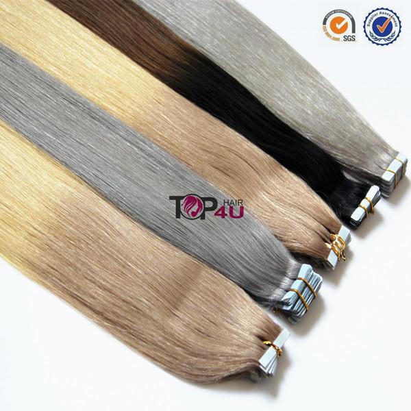tape hair ytyrthr