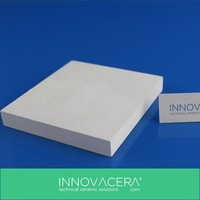 Boron Nitride Ceramic Block/Brick/INNOVACERA