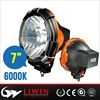 liwin new original hid working lamp hid worklight hid xenon working light for vehice Atv SUV