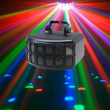 hot model led stage light for Club