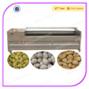 /product-gs/stainless-steel-2000kg-h-industrial-continuous-potato-washing-machine-potato-cleaning-machine-700638468.html