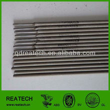 Welding Electrodes AWS E6013 with SONCAP Certificate