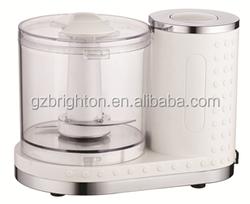 Food Processor Mini Food Chopper WIN-YDMC003