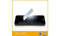 Popular Privacy LCD Anti-Spy Screen Protector Film Guard Cover Shield for Apple iPhone 5 / 5S / 5C