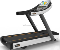 Exercise Walker/ Treadmill(LDT-1800A)