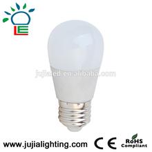 led bulb light higher lumen watt power driver chip good