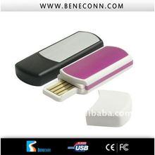 simple 8gb usb flash drive
