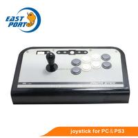 Arcade joystick for PS3&PC