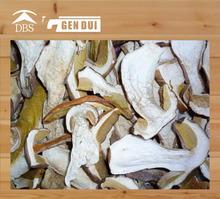 Morchella грибы сушеные грибы сушат белый гриб белый гриб