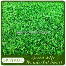 christmas decoration landscaping artificial grass