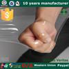 Pallet Wrap Stretch Plastic Film Roll