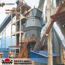 construction projects grinding mill / marble powder manufacturing machine in Ecuador