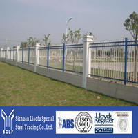 Direct Factory Price Metal Fence Brace With A Series Of Sizes