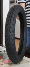High quality tubeless motorcycle tire 90/90-18 for Venezuela market,venezuela market tire