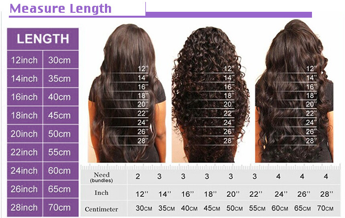Crochet Hair Prices : Crochet hair extension,Virgin human hair extension,Wholesale brazilian ...