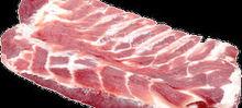 Frozen Pork Tenderloin Frozen Pork Belly Sheet Ribbed,Frozen Pork Spareribs,Frozen Pork Back Fat,Frozen Pork Cutting Fat