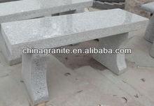 outdoor stone bench for garden,garden stone bench