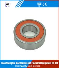 high performance r543ddx1 autozone China bearing