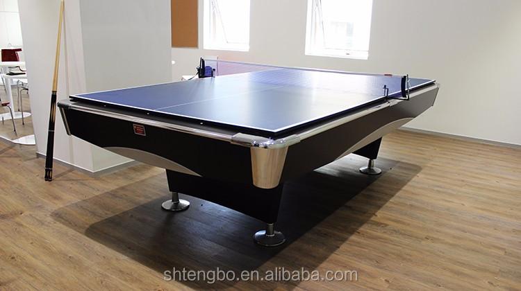 billiard table 5.jpg
