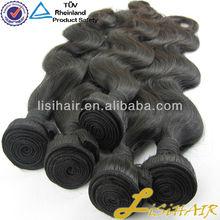 Tangle Free Wholesale Keratin Hair Extension Bonds