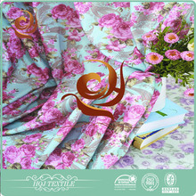 Ready made curtain supplier Plain Classical tamil nadu new home design