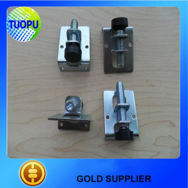 중국 저렴한 조절 금속 클립 클램프 테이블 램프 테이블 조명 ...