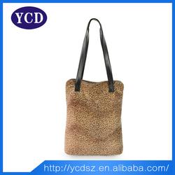 cheap school bag   fashion and cheap school bag