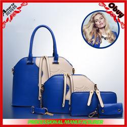 wholesale fashion woman handbag china,designer tote bag