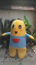 Japanese adult fatty fat mascot costume Lovely smfat petch cartoon costume