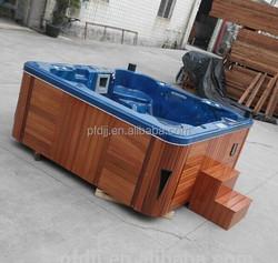 massage bathtub motor