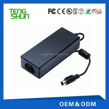 universal external laptop battery charger 12 volt charger laptop