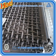Inconel wire screen