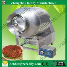 Meat Processing Equipment / Poultry Processing Equipment / vacuum tumbler for sale