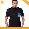 Bulk Blank T-Shirt, Fashion Cotton T Shirts, T Shirts Manufacturers China