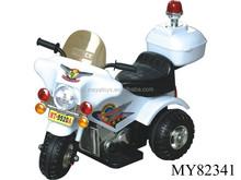 Kids ride on plastic motorcycle ride on electric power kids motorcycle bike