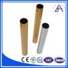 UK Market Electrophoresis Aluminum Extrusion Enclosure