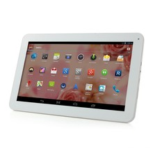 High quality private mould design 3G phone quad core MT8382 10 inch android tablet