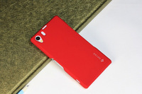 for SGP Quicksand protective case cover case for Sony L39H/Z1
