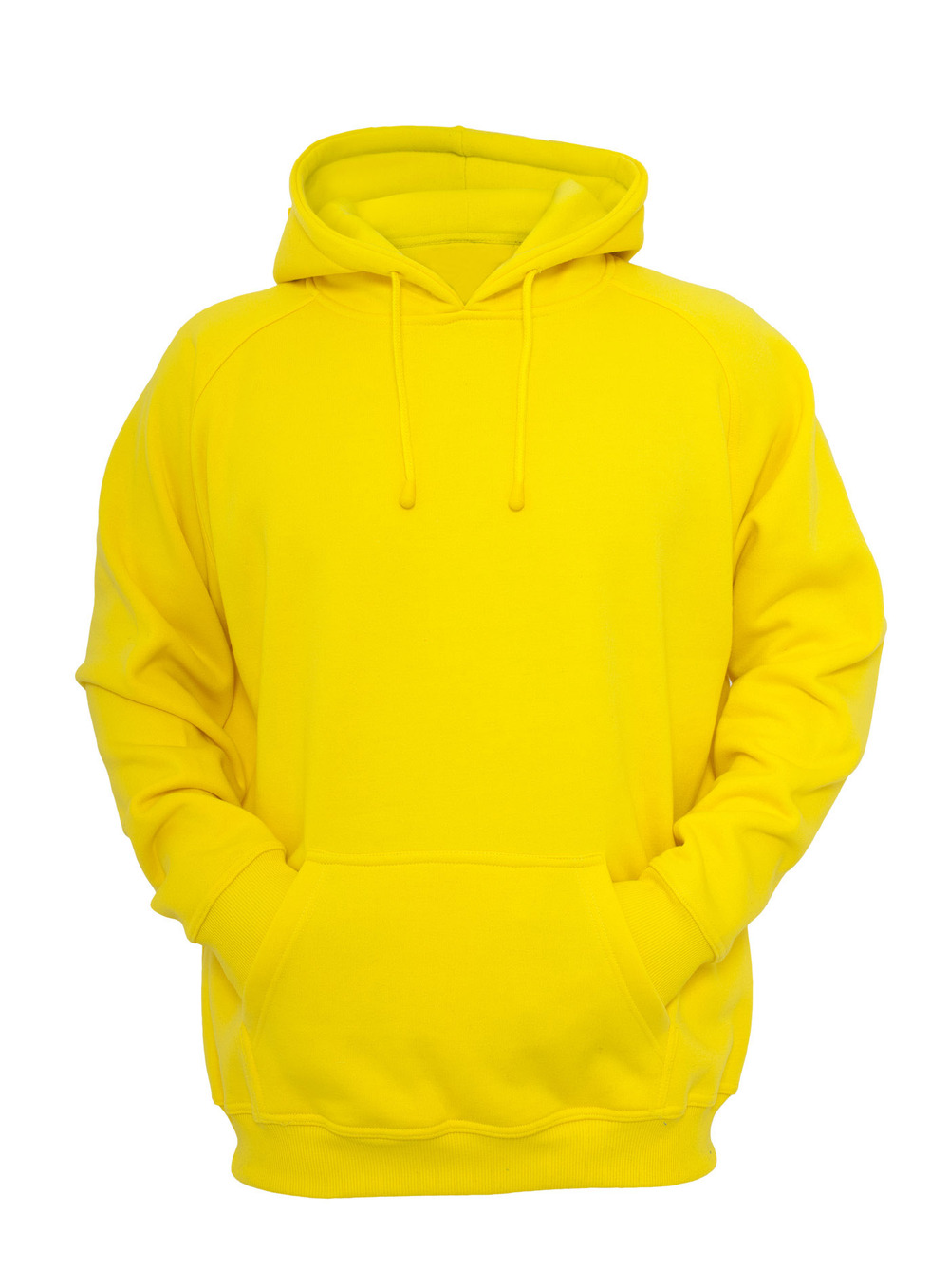Product Description The Hanes Nano Pullover hoodie is built with the fashion-forward.