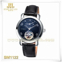 automatic mechanical watch style according to your design mans watches