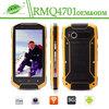 Original IP68 waterproof rugged phone with nfc 4g lte
